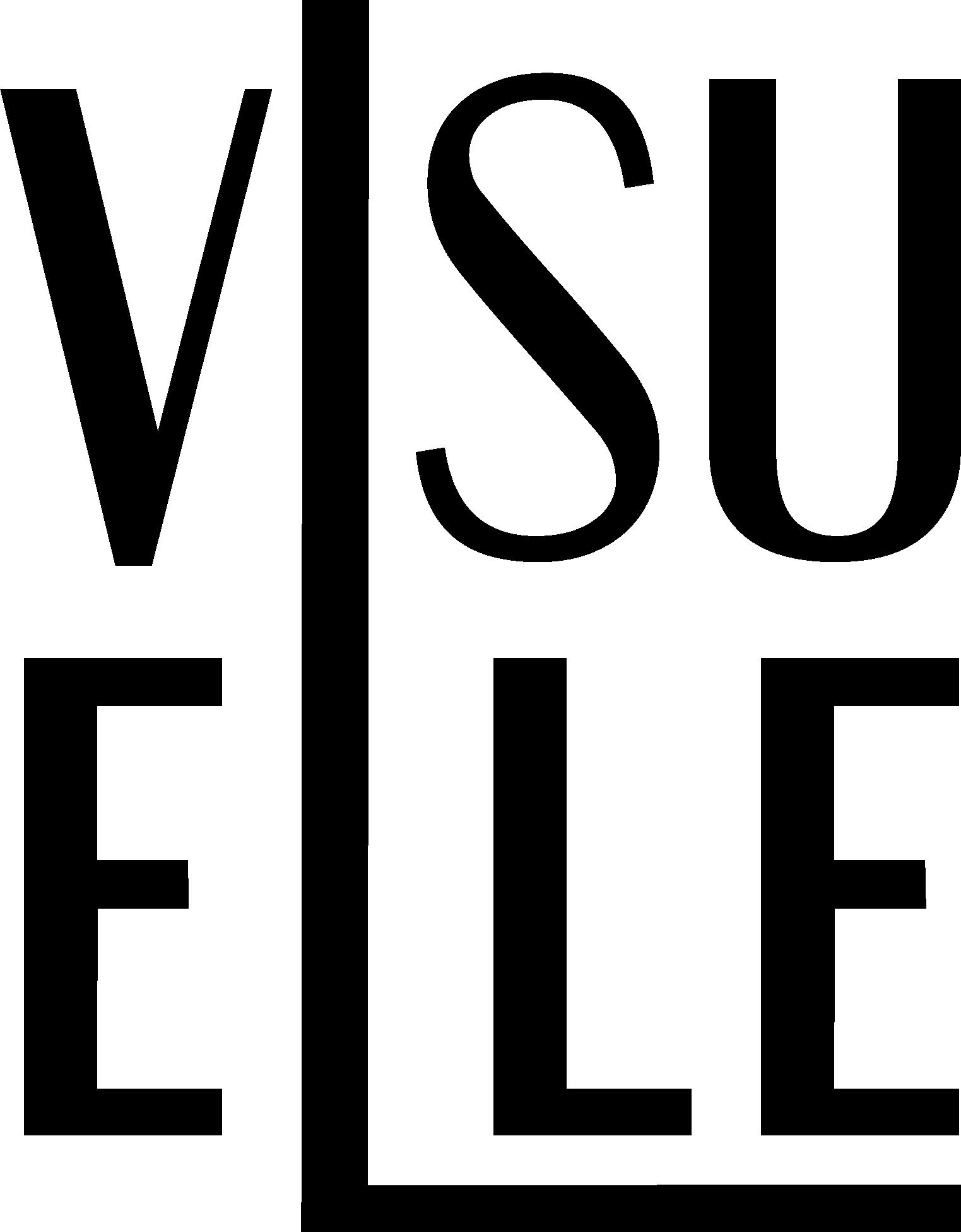 VISU-ELLE