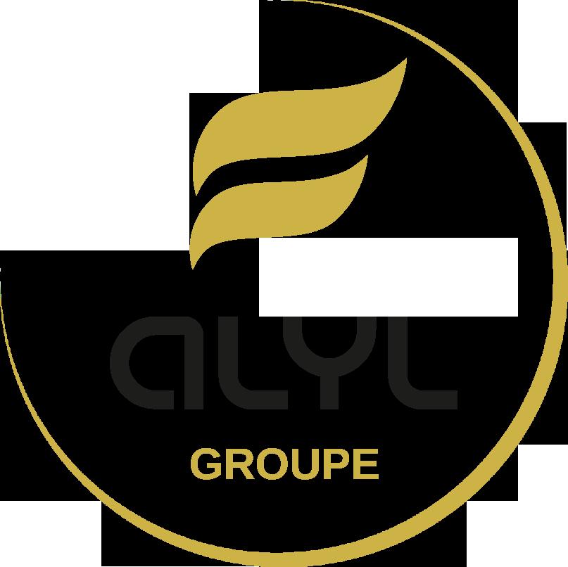 ALYL Groupe (1)