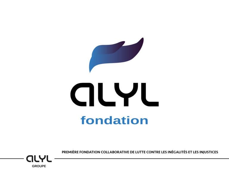 Plaquette Présentation Alyl Fondation WEB