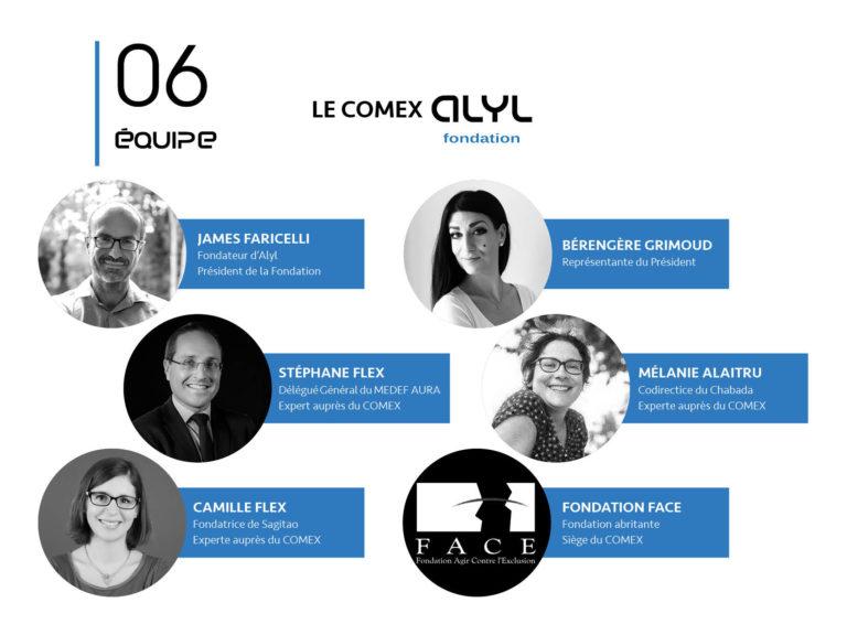 Plaquette Présentation Alyl Fondation WEB10