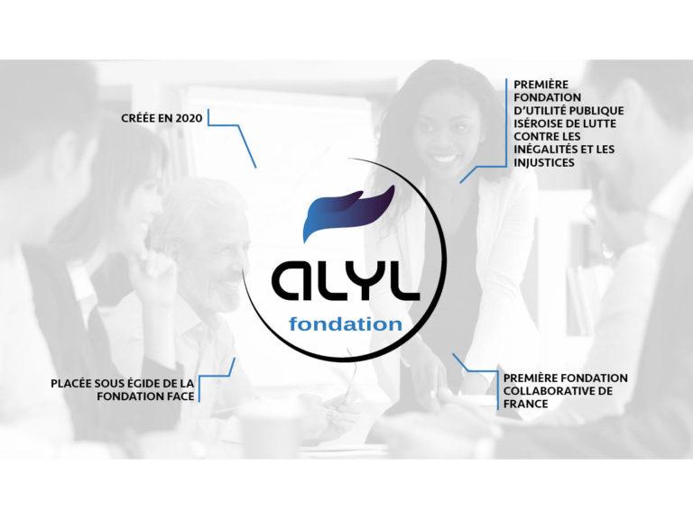 Plaquette Présentation Alyl Fondation WEB2
