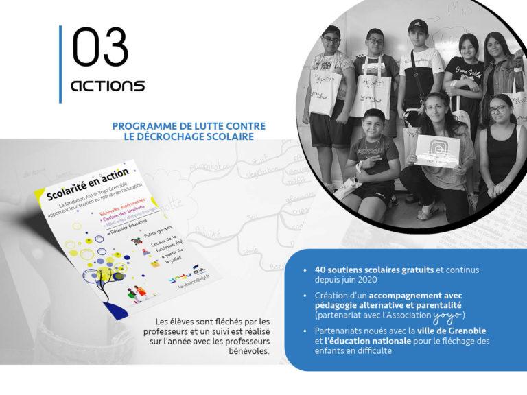 Plaquette Présentation Alyl Fondation WEB6