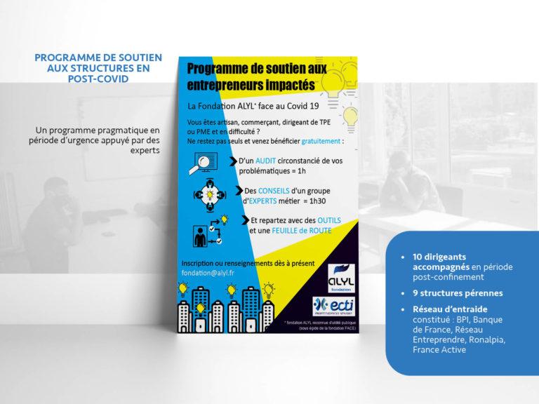 Plaquette Présentation Alyl Fondation WEB7