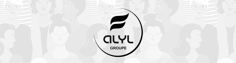 Groupe ALYL