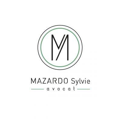 Logo Mazardo VF WEB